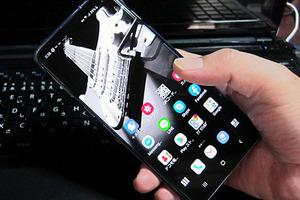 smartphone_3.jpg