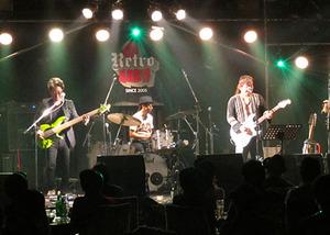 tsumaguroyokobai.jpg
